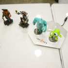 Disney Infinity pictures and hands-on - photo 6