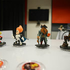 Disney Infinity pictures and hands-on - photo 7