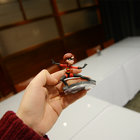 Disney Infinity pictures and hands-on - photo 9