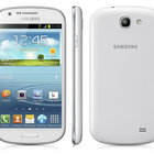 Samsung Galaxy Express, the real mini SGS3 - photo 1