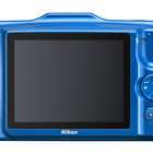 Nikon Coolpix AW110 and Coolpix S31 waterproof compacts announced - photo 3