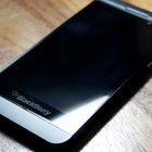 UK High Street: BlackBerry Z10 on sale Thursday 31 January, not launch day - photo 1