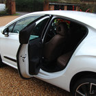 Citroen DS4 DSport HDi 160 6-speed Auto pictures and hands-on - photo 12