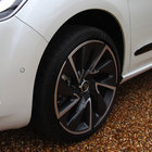 Citroen DS4 DSport HDi 160 6-speed Auto pictures and hands-on - photo 9