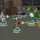 APP OF THE DAY: Ghostbusters review (iOS) - photo 1
