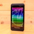 Hands-on: BlackBerry Z10 review - photo 1