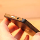 Hands-on: BlackBerry Z10 review - photo 5