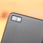 Hands-on: BlackBerry Z10 review - photo 7