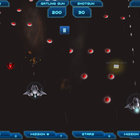 APP OF THE DAY: Wingbreaker review (iPhone) - photo 2
