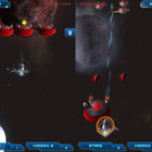 APP OF THE DAY: Wingbreaker review (iPhone) - photo 5