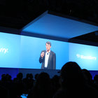 RIM changes name to BlackBerry, officially launches BlackBerry 10 - photo 1