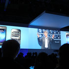 RIM changes name to BlackBerry, officially launches BlackBerry 10 - photo 2