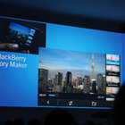 RIM changes name to BlackBerry, officially launches BlackBerry 10 - photo 7