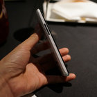 White Nexus 4 hands-on pictures appear online - photo 5