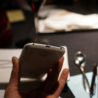 White Nexus 4 hands-on pictures appear online - photo 7