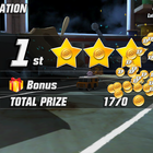 APP OF THE DAY: Table Top Racing review (iPhone) - photo 5