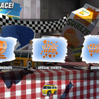 APP OF THE DAY: Table Top Racing review (iPhone) - photo 9