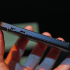 BlackBerry Q10 pictures and hands-on - photo 12