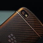 BlackBerry Q10 pictures and hands-on - photo 9