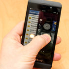 BlackBerry 10 operating system explored - photo 10