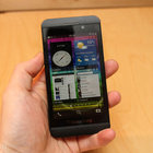 BlackBerry 10 operating system explored - photo 11