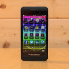 BlackBerry 10 operating system explored - photo 12