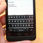 BlackBerry 10 operating system explored - photo 4
