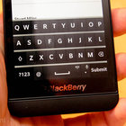 BlackBerry 10 operating system explored - photo 5
