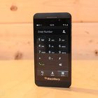 BlackBerry 10 operating system explored - photo 6
