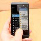 BlackBerry 10 operating system explored - photo 9