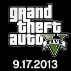 GTA V delayed by up to six months: New release date 17 September - photo 2