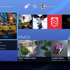 PS4 release date and everything you need to know - photo 13