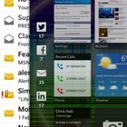 BlackBerry Z10 tips and tricks with BlackBerry 10 - photo 11