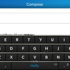 BlackBerry Z10 tips and tricks with BlackBerry 10 - photo 14