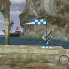 APP OF THE DAY: Wind-up Knight review (Android) - photo 11