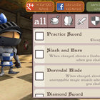APP OF THE DAY: Wind-up Knight review (Android) - photo 4