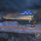 APP OF THE DAY: Wind-up Knight review (Android) - photo 8