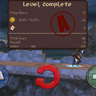 APP OF THE DAY: Wind-up Knight review (Android) - photo 9