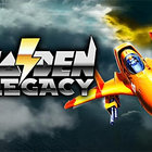 APP OF THE DAY: Raiden Legacy review (iPhone) - photo 1