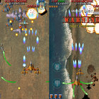 APP OF THE DAY: Raiden Legacy review (iPhone) - photo 3