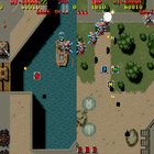 APP OF THE DAY: Raiden Legacy review (iPhone) - photo 4