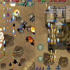 APP OF THE DAY: Raiden Legacy review (iPhone) - photo 6