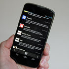 APP OF THE DAY: Carbon for Twitter review (Android) - photo 1