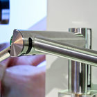 Dyson Airblade Tap pictures and (clean) hands-on - photo 14