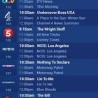 Sky+ for Android adds Planner Manager and Remote Control features - photo 2