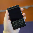 BlackBerry Dev Alpha C pictures and hands-on - photo 1