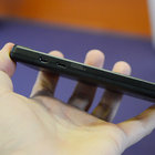 BlackBerry Dev Alpha C pictures and hands-on - photo 6