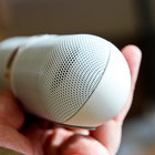 Hands-on: Beats Pill review - photo 6