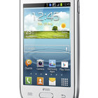 Samsung Galaxy Young and Galaxy Fame bring Jelly Bean to the masses - photo 4
