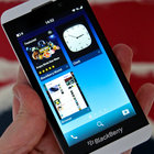 Where does BlackBerry 10 go from here? - photo 4